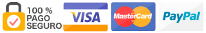 pago seguro online la casa del mifi